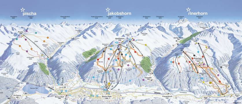 Switzerland_Graubünden-Ski-Region_Davos_Ski-piste-map.jpg
